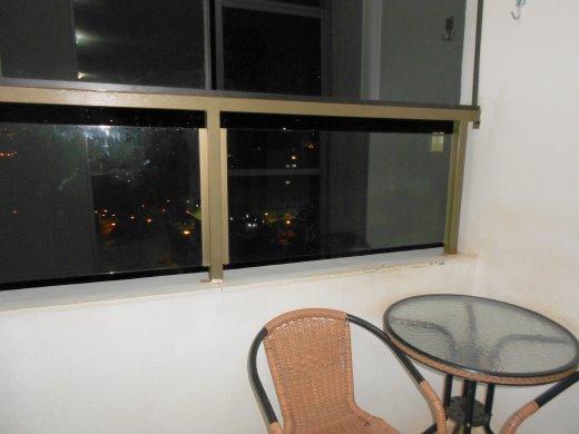 Foto 3 apartamento 2 quartos buritis - cod: 110612