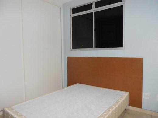 Foto 5 apartamento 2 quartos buritis - cod: 110612