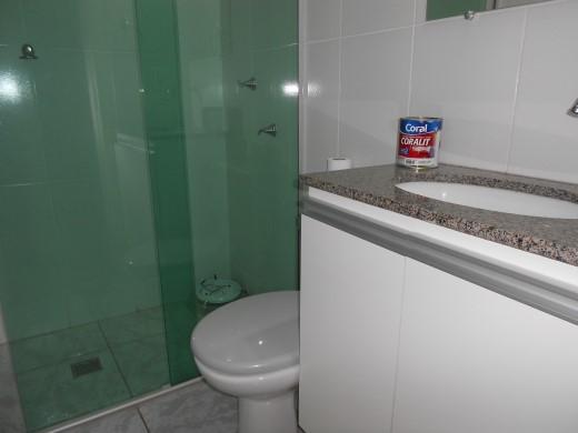 Foto 10 apartamento 2 quartos buritis - cod: 110612