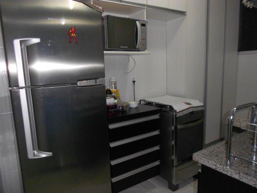 Foto 11 apartamento 2 quartos buritis - cod: 110612