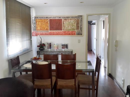 Foto 1 apartamento 3 quartos prado - cod: 110673
