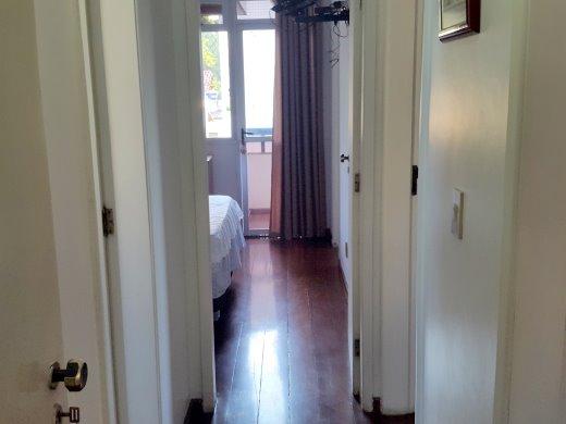 Foto 3 apartamento 3 quartos prado - cod: 110673