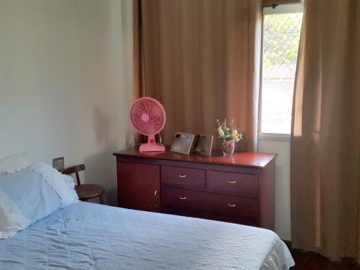 Foto 5 apartamento 3 quartos prado - cod: 110673