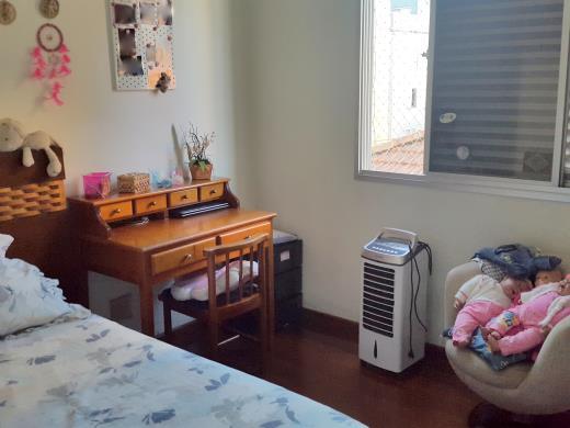 Foto 6 apartamento 3 quartos prado - cod: 110673