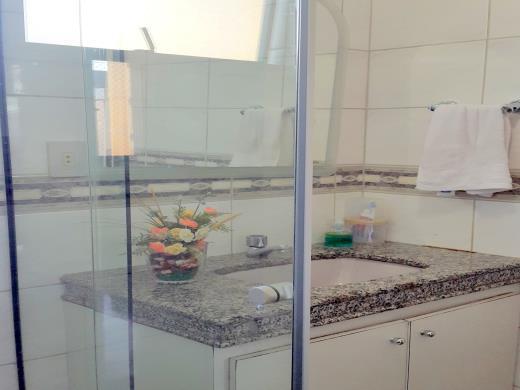 Foto 9 apartamento 3 quartos prado - cod: 110673