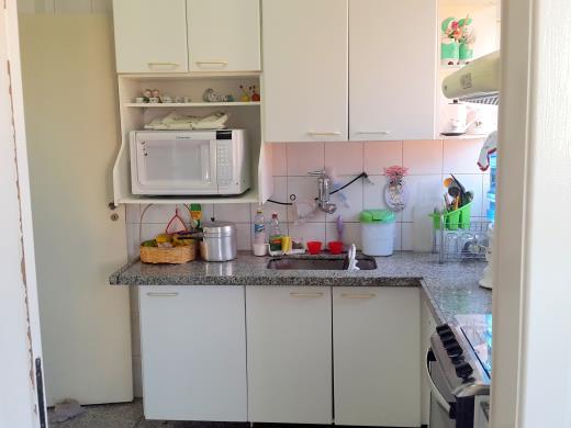 Foto 11 apartamento 3 quartos prado - cod: 110673