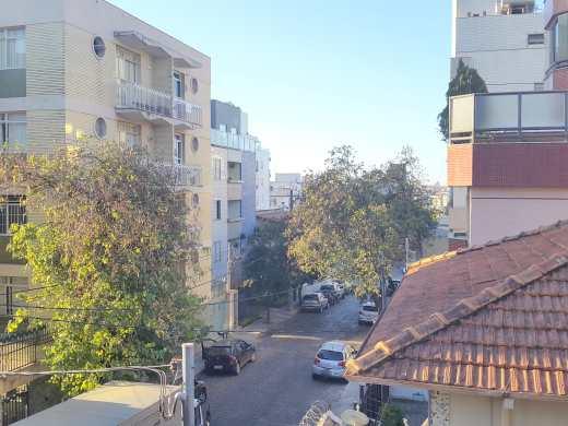 Foto 13 apartamento 3 quartos prado - cod: 110673