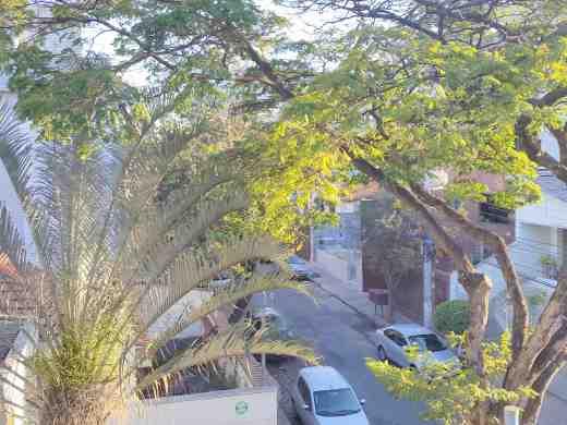 Foto 14 apartamento 3 quartos prado - cod: 110673