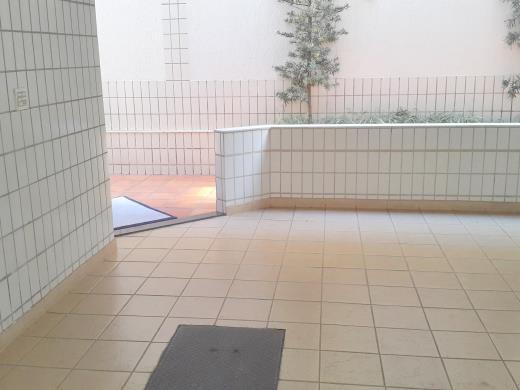 Foto 15 apartamento 3 quartos prado - cod: 110673
