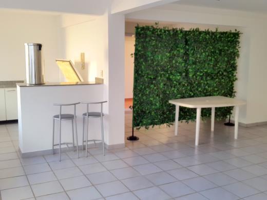 Foto 17 apartamento 3 quartos prado - cod: 110673