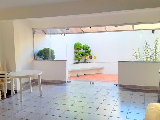 Foto 18 apartamento 3 quartos prado - cod: 110673