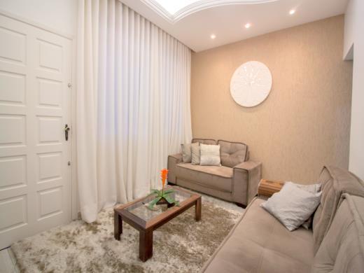 Foto 1 apartamento 3 quartos cruzeiro - cod: 110679