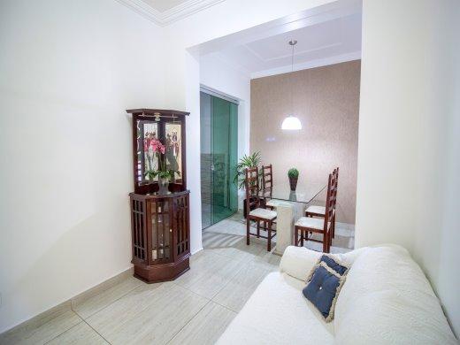 Foto 2 apartamento 3 quartos cruzeiro - cod: 110679
