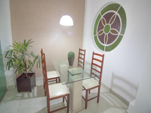 Foto 3 apartamento 3 quartos cruzeiro - cod: 110679