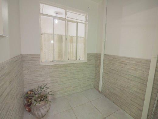 Foto 5 apartamento 3 quartos cruzeiro - cod: 110679