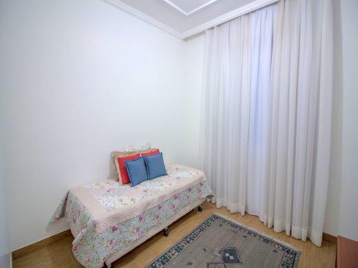 Foto 7 apartamento 3 quartos cruzeiro - cod: 110679