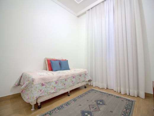 Foto 8 apartamento 3 quartos cruzeiro - cod: 110679