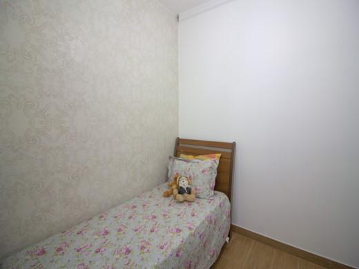 Foto 9 apartamento 3 quartos cruzeiro - cod: 110679