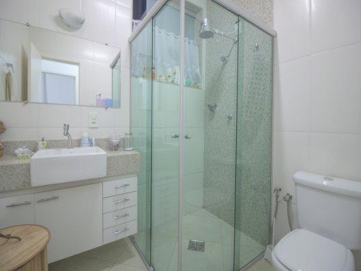 Foto 10 apartamento 3 quartos cruzeiro - cod: 110679