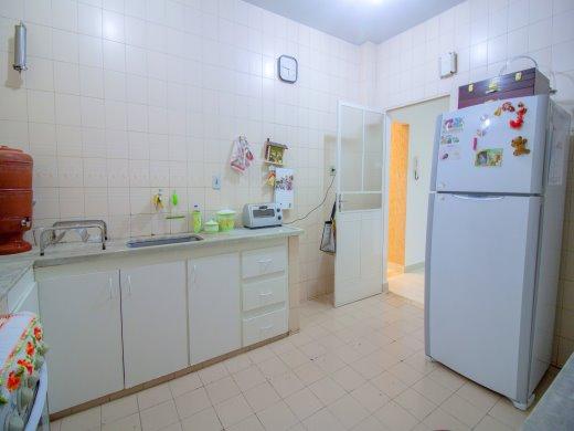 Foto 11 apartamento 3 quartos cruzeiro - cod: 110679