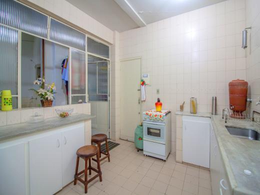 Foto 12 apartamento 3 quartos cruzeiro - cod: 110679
