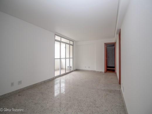 Foto 1 apartamento 4 quartos buritis - cod: 110690