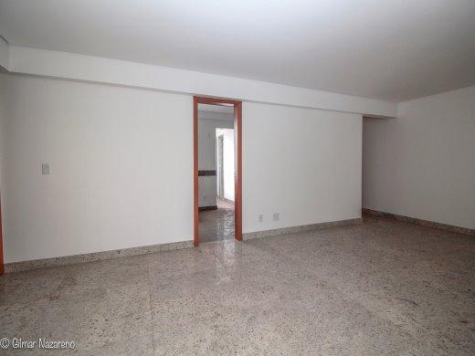 Foto 2 apartamento 4 quartos buritis - cod: 110690