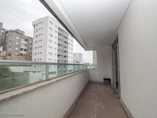 Foto 4 apartamento 4 quartos buritis - cod: 110690