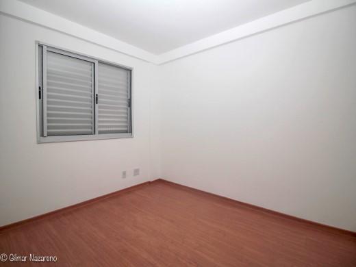 Foto 6 apartamento 4 quartos buritis - cod: 110690
