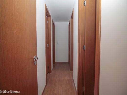 Foto 8 apartamento 4 quartos buritis - cod: 110690