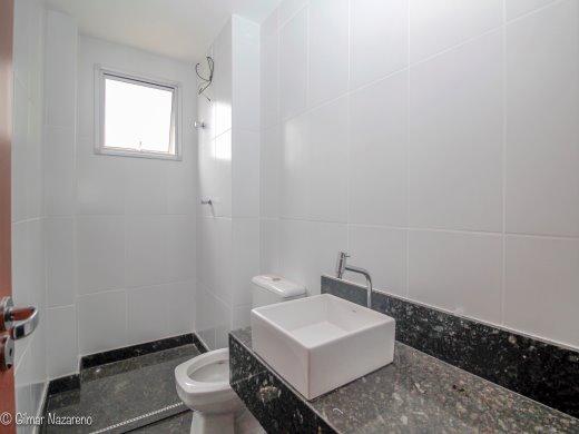Foto 9 apartamento 4 quartos buritis - cod: 110690
