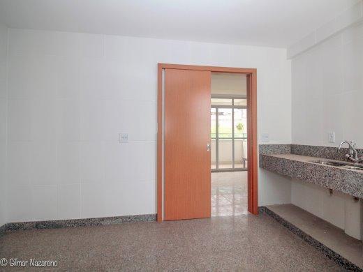 Foto 12 apartamento 4 quartos buritis - cod: 110690