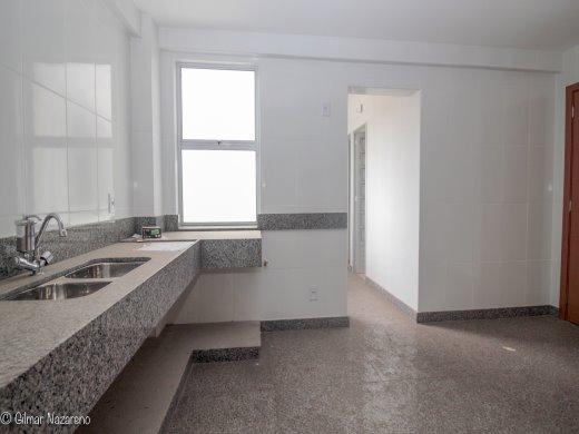 Foto 13 apartamento 4 quartos buritis - cod: 110690
