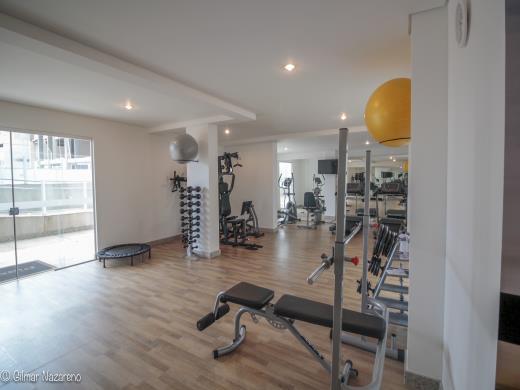 Foto 17 apartamento 4 quartos buritis - cod: 110690