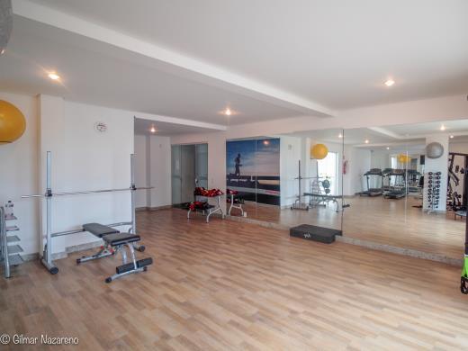 Foto 18 apartamento 4 quartos buritis - cod: 110690
