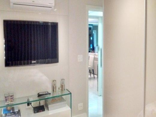 Foto 7 apartamento 3 quartos funcionarios - cod: 110693