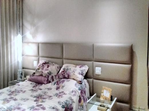 Foto 8 apartamento 3 quartos funcionarios - cod: 110693