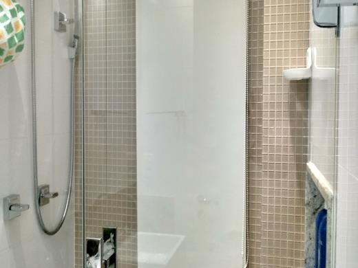 Foto 11 apartamento 3 quartos funcionarios - cod: 110693