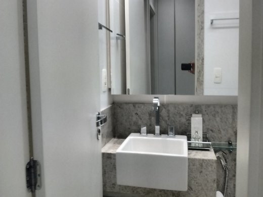 Foto 12 apartamento 3 quartos funcionarios - cod: 110693