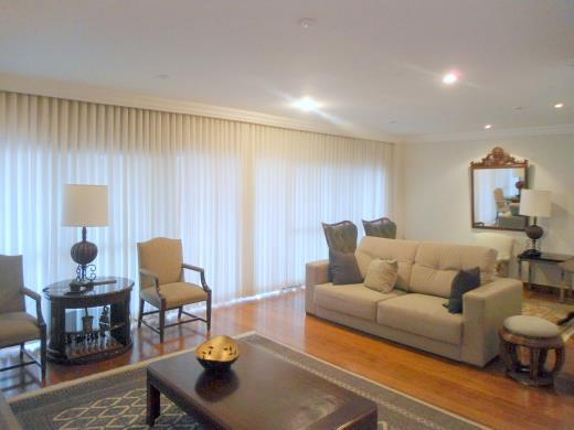 Foto 1 apartamento 4 quartos sion - cod: 110709