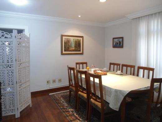 Foto 4 apartamento 4 quartos sion - cod: 110709