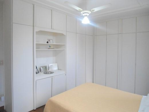 Foto 9 apartamento 4 quartos sion - cod: 110709