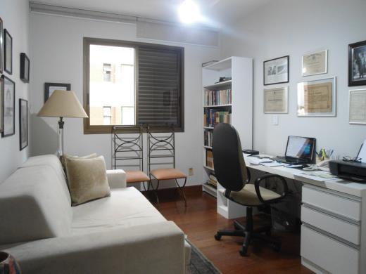 Foto 10 apartamento 4 quartos sion - cod: 110709