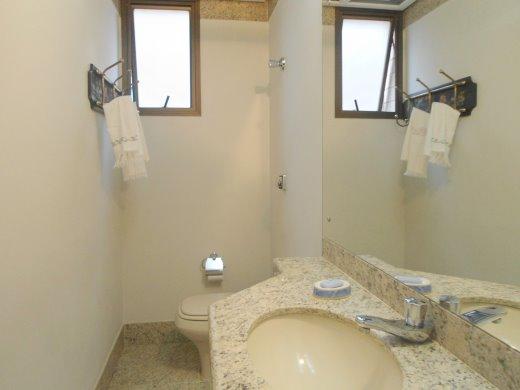Foto 11 apartamento 4 quartos sion - cod: 110709