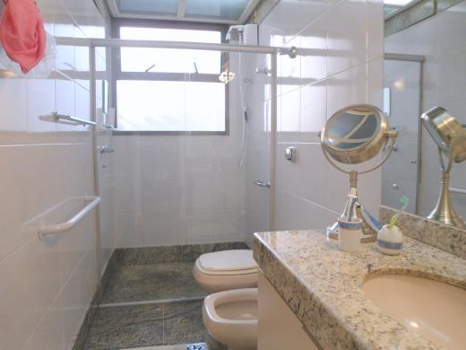 Foto 12 apartamento 4 quartos sion - cod: 110709