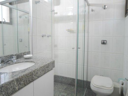 Foto 13 apartamento 4 quartos sion - cod: 110709