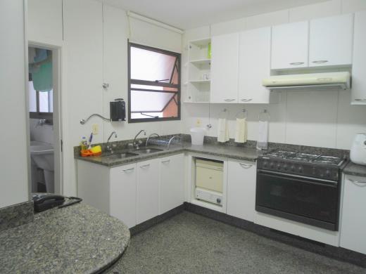 Foto 15 apartamento 4 quartos sion - cod: 110709