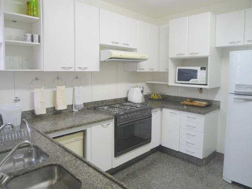 Foto 16 apartamento 4 quartos sion - cod: 110709