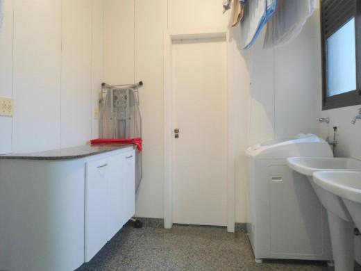 Foto 17 apartamento 4 quartos sion - cod: 110709