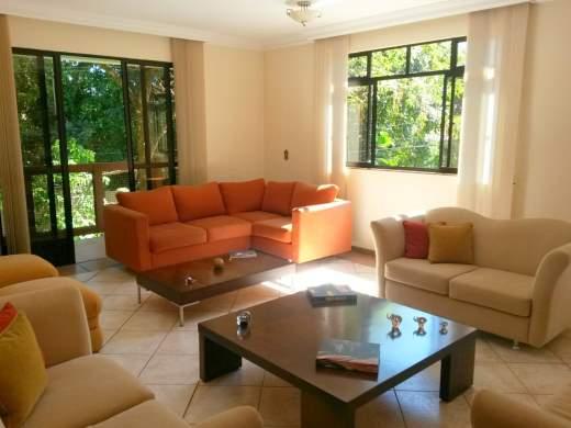 Foto 1 casa em condominio 4 quartos cond. ipe da serra - cod: 110713
